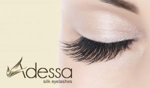 Adessa - Skin Spa alicante