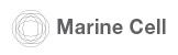 bio-mer-marine-cell