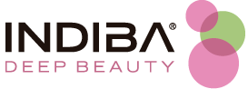 INDIBA - Skin Spa Alicante