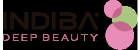 INDIBA - Skin Spa Alicante