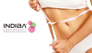 Indiba _ Skin Spa Alicante