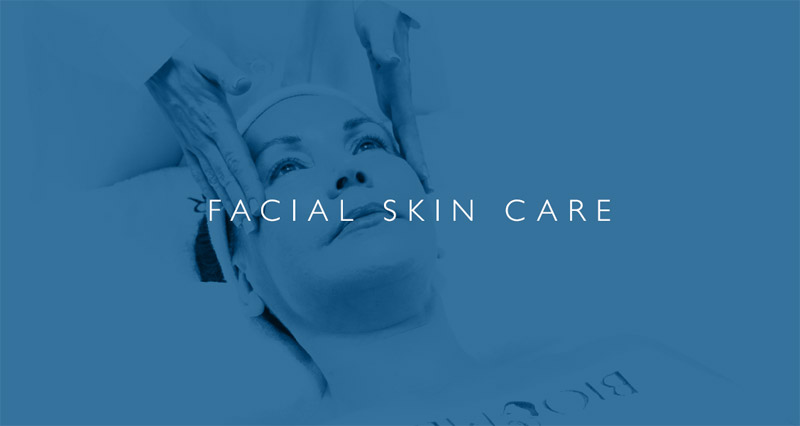 facial skin care, Skin Spa Alicante
