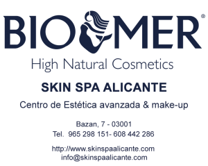 Centro de estética avanzada Alicante - Skin Spa Alicante