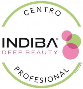 Tu centro INDIBA en Alicante