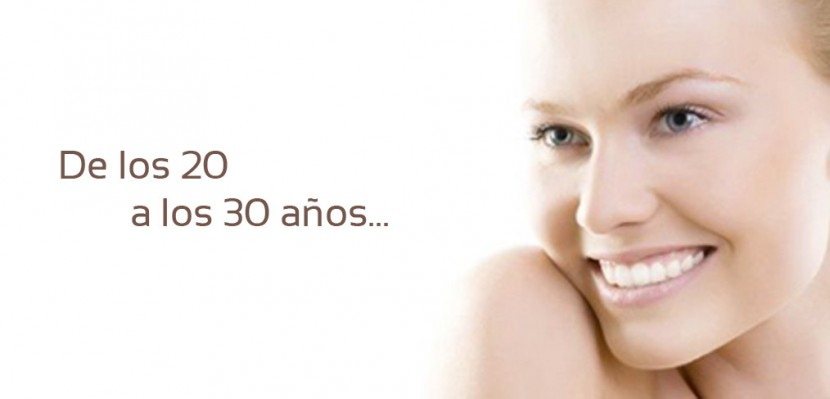 Skin Spa Alicante - Blog