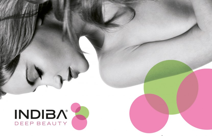 INDIBA-Deep-Beauty- Alicante
