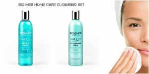 Limpieza de cutis Skin Spa Alicante