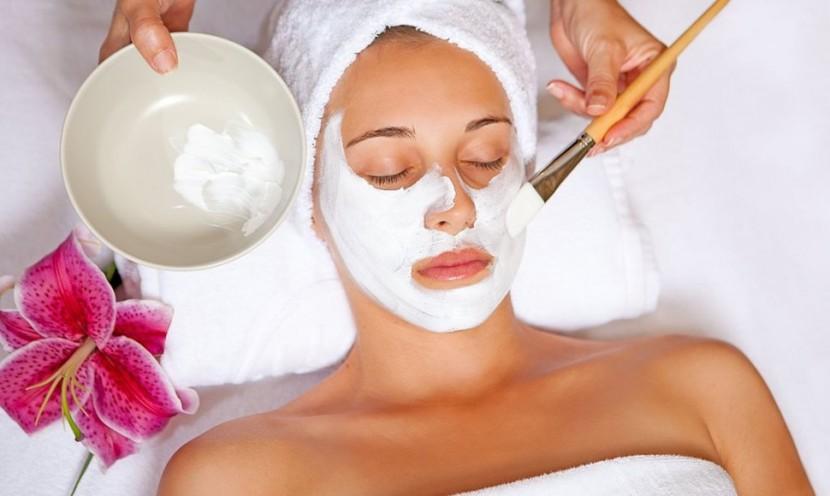 Skin Spa Alicante - Cuidado cara