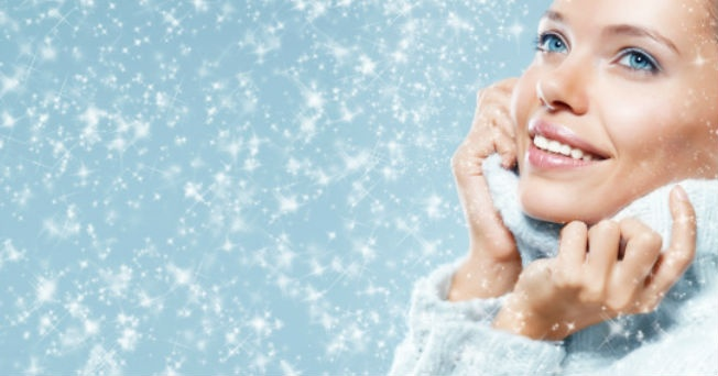 frio Skin Spa Alicante