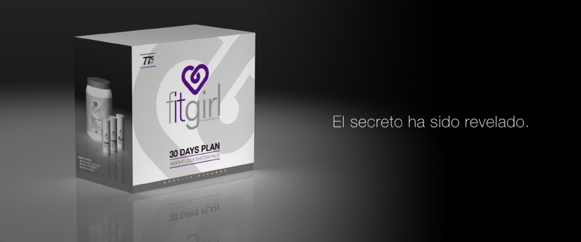 secreto-revelado - Skin Spa Alicante