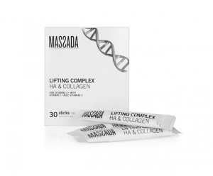 LIFTING COMPLEX HA & COLLAGEN