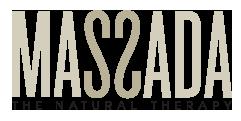 Massada - Skin Spa Alicante