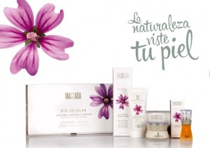 Massada Bio Celular - Skin Spa Alicante