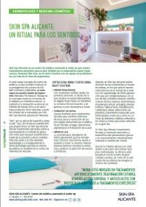 Entrevista Más que Salud