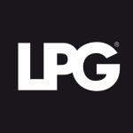 LPG - SKIN SPA ALICANTE