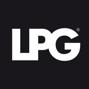 Centro Oficial LPG en Alicante