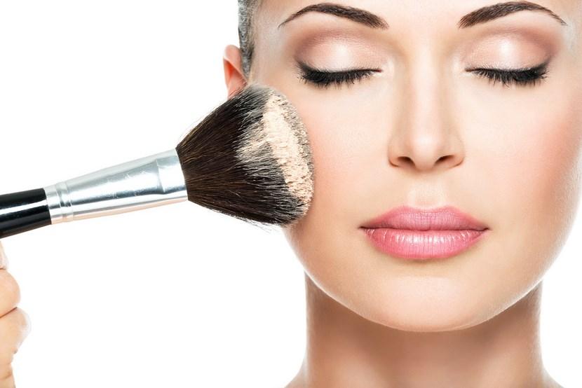 maquillaje - Skin Spa Alicante