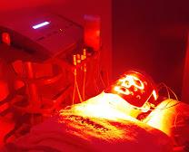 fototerapia - Skin Spa Alicante