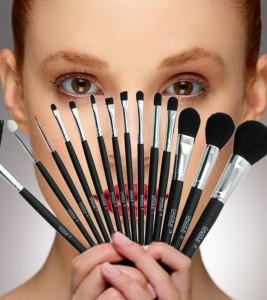 Skin Spa Alicante - Beauty & Make-up