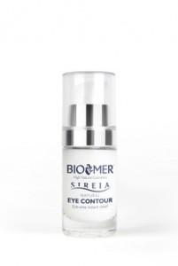 Contorno de ojos - BIOMER