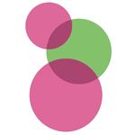 Logo Indiba