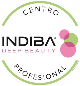 centro indiba Alicante