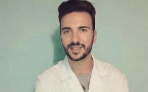 Nutricionista - Skin Spa Alicante