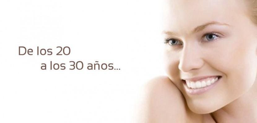Skin Spa Alicante - Blog