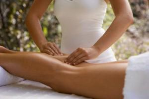 Drenaje linfatico manual skin spa alicante