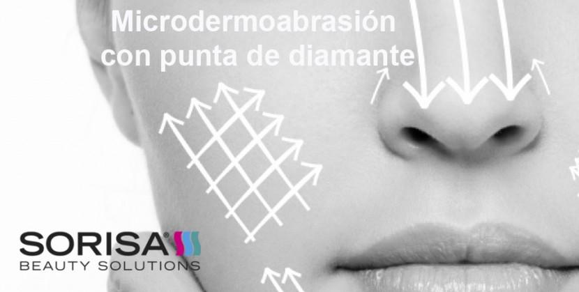 microdermoabrasion-con-punta-diamante_web