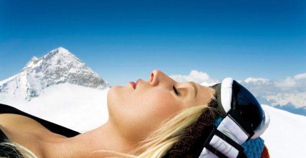 proteccion-solar-nieve-invierno-esqui-