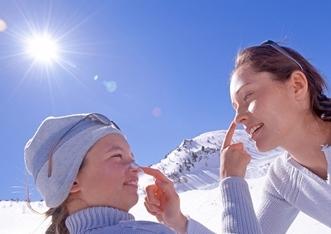 Sol y Nieve. Skin Spa Alicante