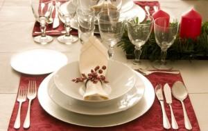 decorar-la-mesa-para-navidad