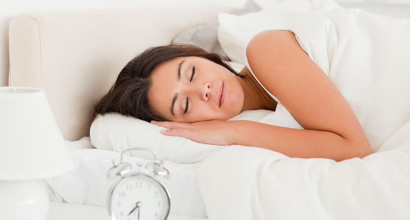 Beauty-Sleep-Skin Spa Alicante