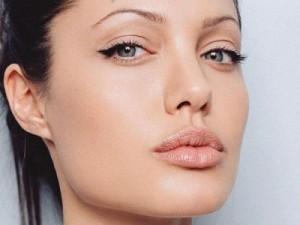 maquillaje nude -SKIN SPA ALICANTE