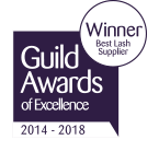 guildAward-2018 SKIN SPA ALICANTE