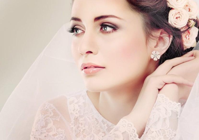 Tu boda perfecta empieza en Skin Spa Alicante