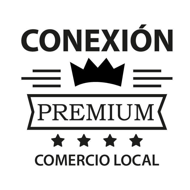 conexion-premium