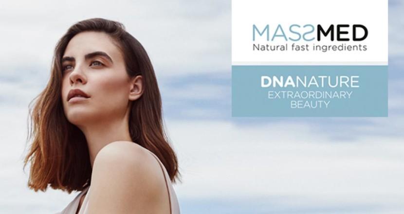 SKIN SPA ALICANTE - DNA Massada